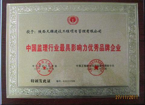 中国项目管理师